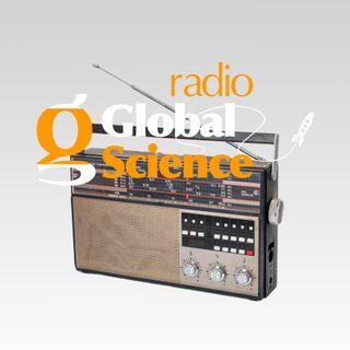 Radio Global Science