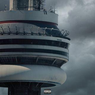Hotline Bling - Drake [8D]