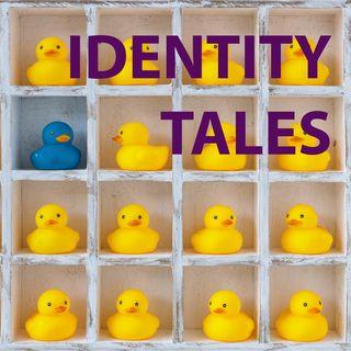 Identity Tales Season 1 Preview