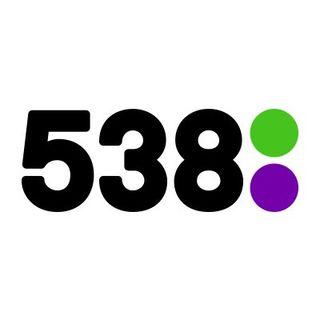538 Polls: Biden is up 87/13 over Trump, Hunter, Polls, ABC, Silver