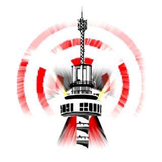 Los Normanolos Radio