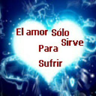 Mesiento Solo Y Sin Cariño De Martinezenyel55