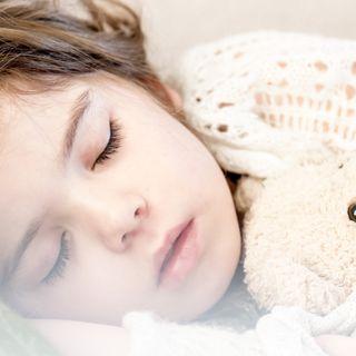 Dormi profondamente ipnosi Manuel Mauri (solo Voce)