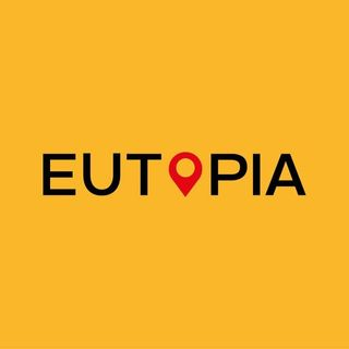 Eutopia - Slow and Fast Food