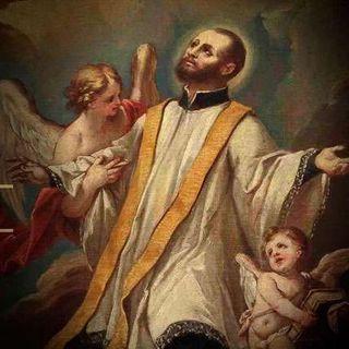 San Cayetano, patrono del pan y del trabajo