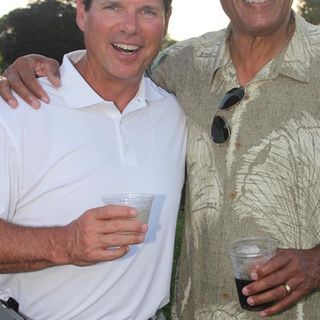 Ken Singleton Celebrity Golf Classic for Cool Kids: Why You Need to Join Us
