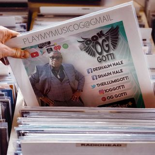 5 Hours Of The Best Music In The World! Click The Link I'm Live Free Download playmymusic@gmail.com