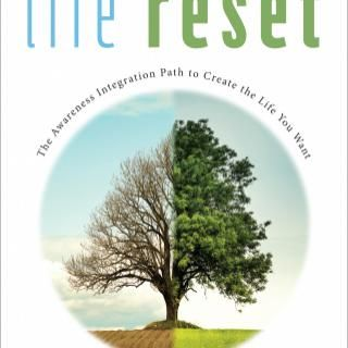 How to Reset your Life with Dr. Foojan Zeine