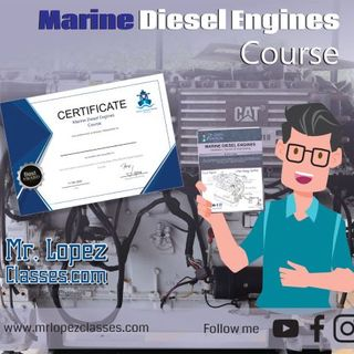 Ch 12 Ep 4 Diesel Fuel Vs Environmental Protection