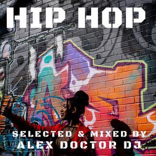 #142 - Hip Hop (secondo me)