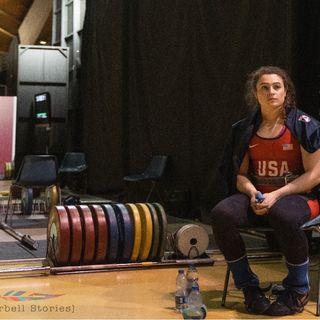 Jessie Bradley | OTC, Spencer Arnold, & The Full Come Up