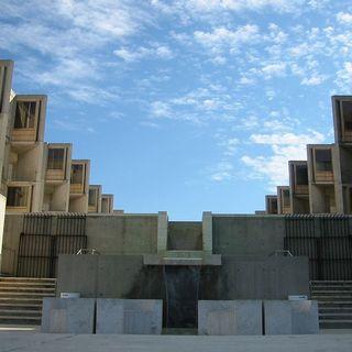 04HC- Louis I. Kahn y el viaje al Sol BT