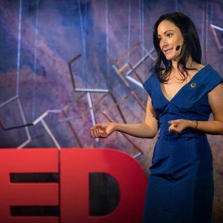 ¿Por qué tener un certificado de nacimiento es un derecho humano? | Kristen Wenz