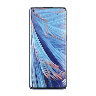 OPPO find X2 neo - Radio Number One Tech