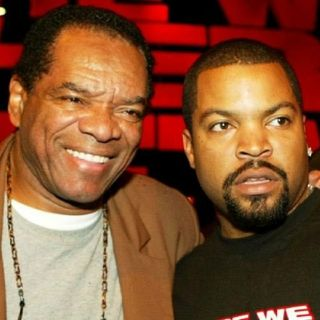 John Witherspoon Dead At 77