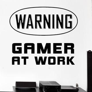 #forlì Un futuro per i gamer?!