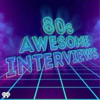 Boy George Talks Fashion, Bob Dylan, and Michael Jackson