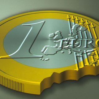 Pil ed inflazione, c'è da fidarsi dell'Istat?