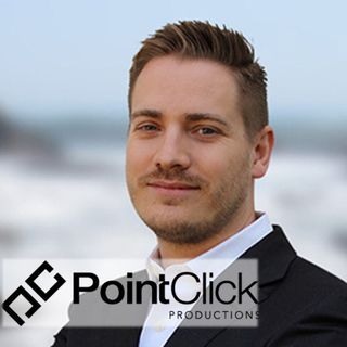 066- Optimize Your Google Listing with Guest Nick Beste