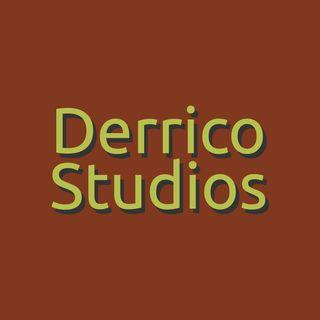 Derrico Studios
