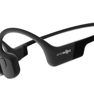 El MEJOR  Auricular/Audífono de Conducción Osea