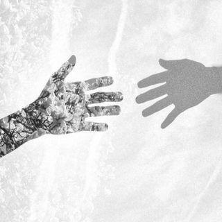 Healing spirit vs Reiki healing