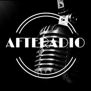 Feed AfteRadio