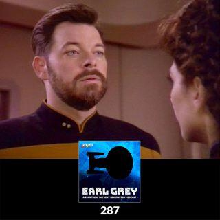 287: Population 9 billion, all Joe!