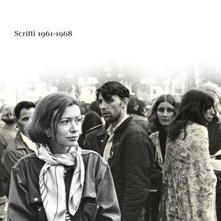 """""""Sposalizi assurdi"""" di Joan Didion"""