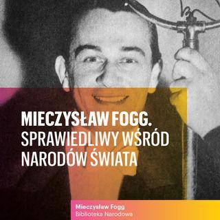 #1 Polscy artyści – żydowscy artyści