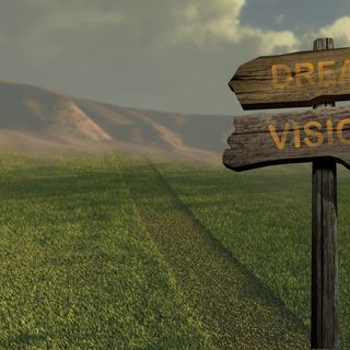 Vision Impacts Your Quality Of Life