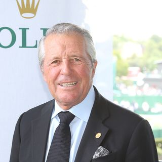 Fairways of Life Interviews-Gary Player (World Golf Hall of Famer/9-Time Major Champion)