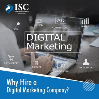 Digital_marketing_service