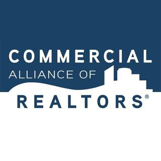 TOT - Commercial Alliance of Realtors West Michigan