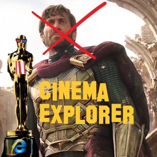 Spiderman Far From Home (parte 2) - PUNTI NEGATIVI - Cinema Explorer #2