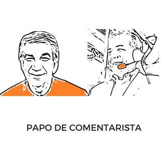 Papo de Comentarista