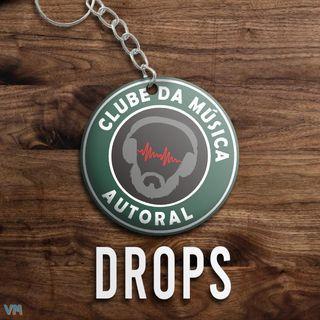 Drops 03 - 36 Anos do Primeiro Rock in Rio