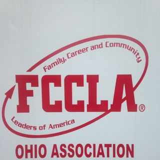Unmasking Your Potential. - Ohio FCCLA