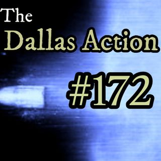 "#172~June 12, 2020:""Patsies & Provocations: CIA, The Louisiana Training Camps, And The 'Fake-Assassination-Gone-Awry'-Theory."""