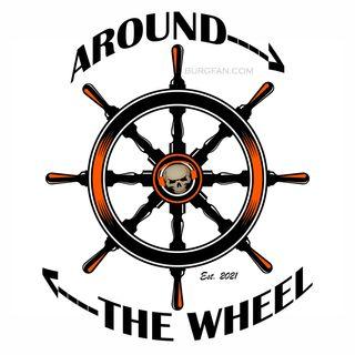 Around the Wheel