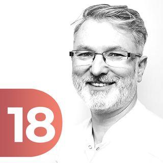 Ścieżka pacjenta IBD | #18