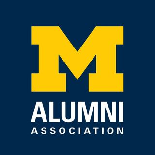 TOT - U of M Club of Grand Rapids Charity Golf Outing