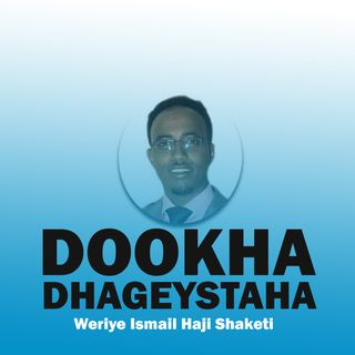 DOOKHA DHAGEYSTAHA-KUCELIS