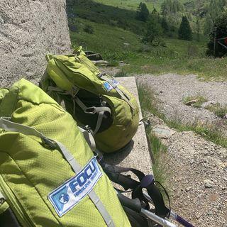 Focus Live # 03 I cinque consigli per un trekking extraeuropeo perfetto