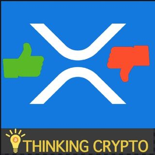 Is RIPPLE XRP Still Worth Holding? Bitcoin Demand & Investors Increase - Coinbase DeFi Security