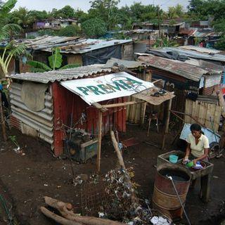 Nicaraguenses deberán ajustar sus medidas económicas ante incremento del desempleo
