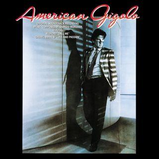 American Gigolò e Cruising. Il cinema americano anni '80 tra Eros e Thanatos.