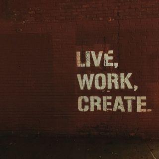 046 - StartUp e Storytelling - di Miriam Debertolo