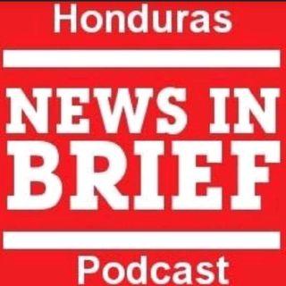 Radio Honduras TV