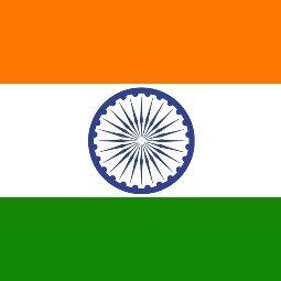 Gp India 2013 - Partenza